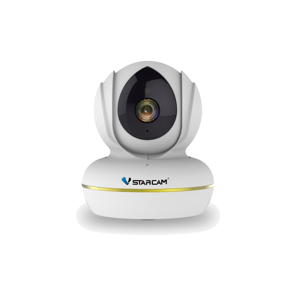 Starcam CCTV Camera