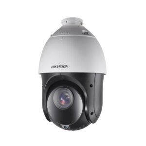 """when users search """"Hikvision PTZ cctv camera"""" on Google"""