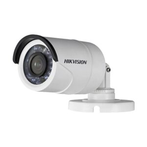 """when users search for """"Hikvision Outdoor Bullet Camera"""" on Google"""